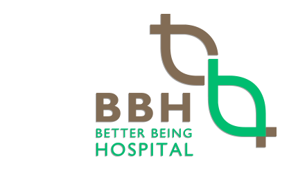 BBH Hospital : Functional Medicine : Better Being Hospital